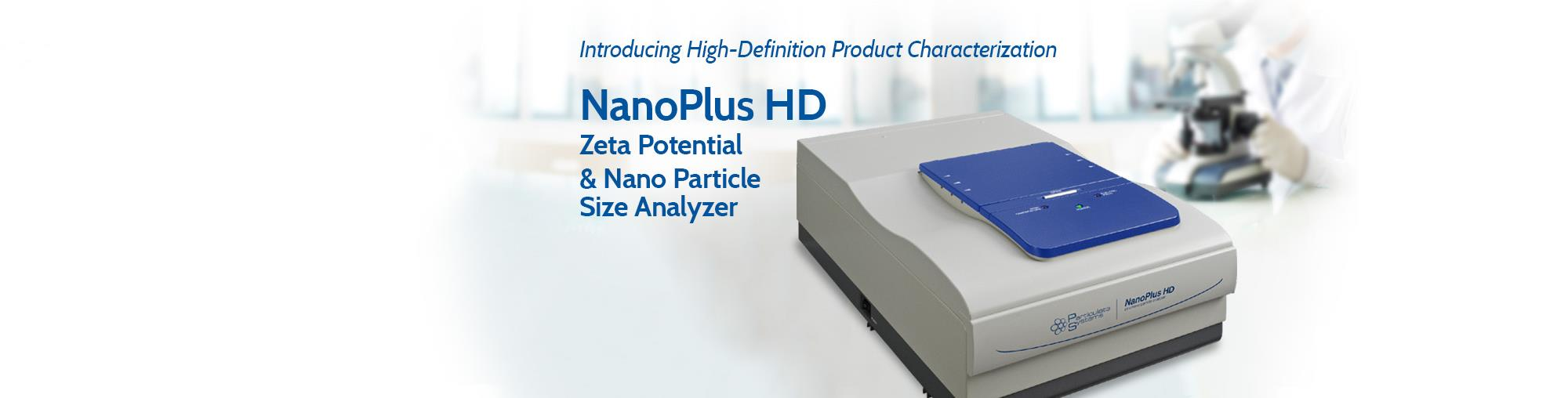 04web-header_nanoplus-hd_2015.jpg