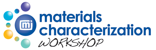 Micromeritics Characterization Workshops