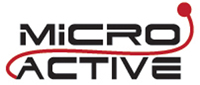 MicroActive InterActive Analysis Software