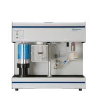 Chemisorption | Micromeritics