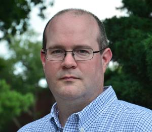 Micromeritics Scientist to Lecture at Mercer University Dept