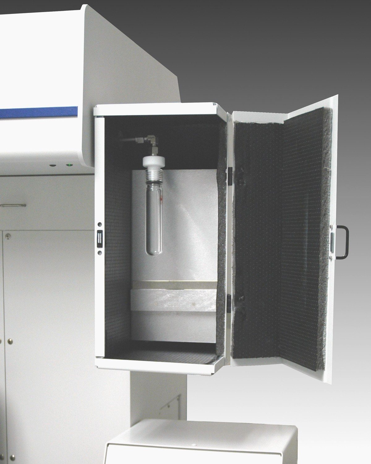 Asap Tour 2020 Vapor and Water Vapor Options Now Available for Micromeritics