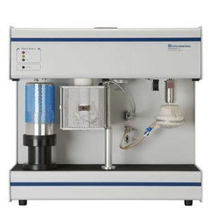 Micromeritics Autochem II Series