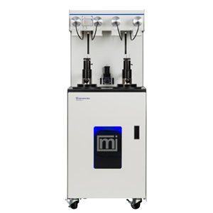 Micromeritics AutoPore V